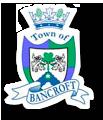 bancroft-ontario-crest