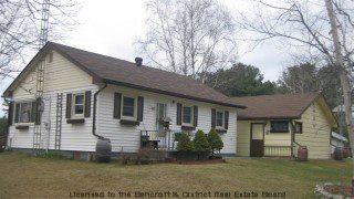 Starter bungalow, MLS 12620640151900