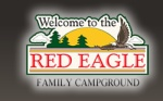 Camp-Red-Eagle-Coehill-Bancroft
