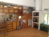Kitchen-living-north-of 7