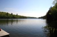 Lake View East