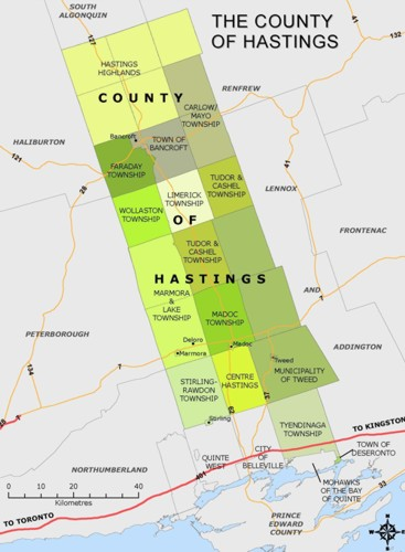 countyofhastings